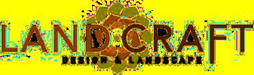 landcraftdesigns_logo